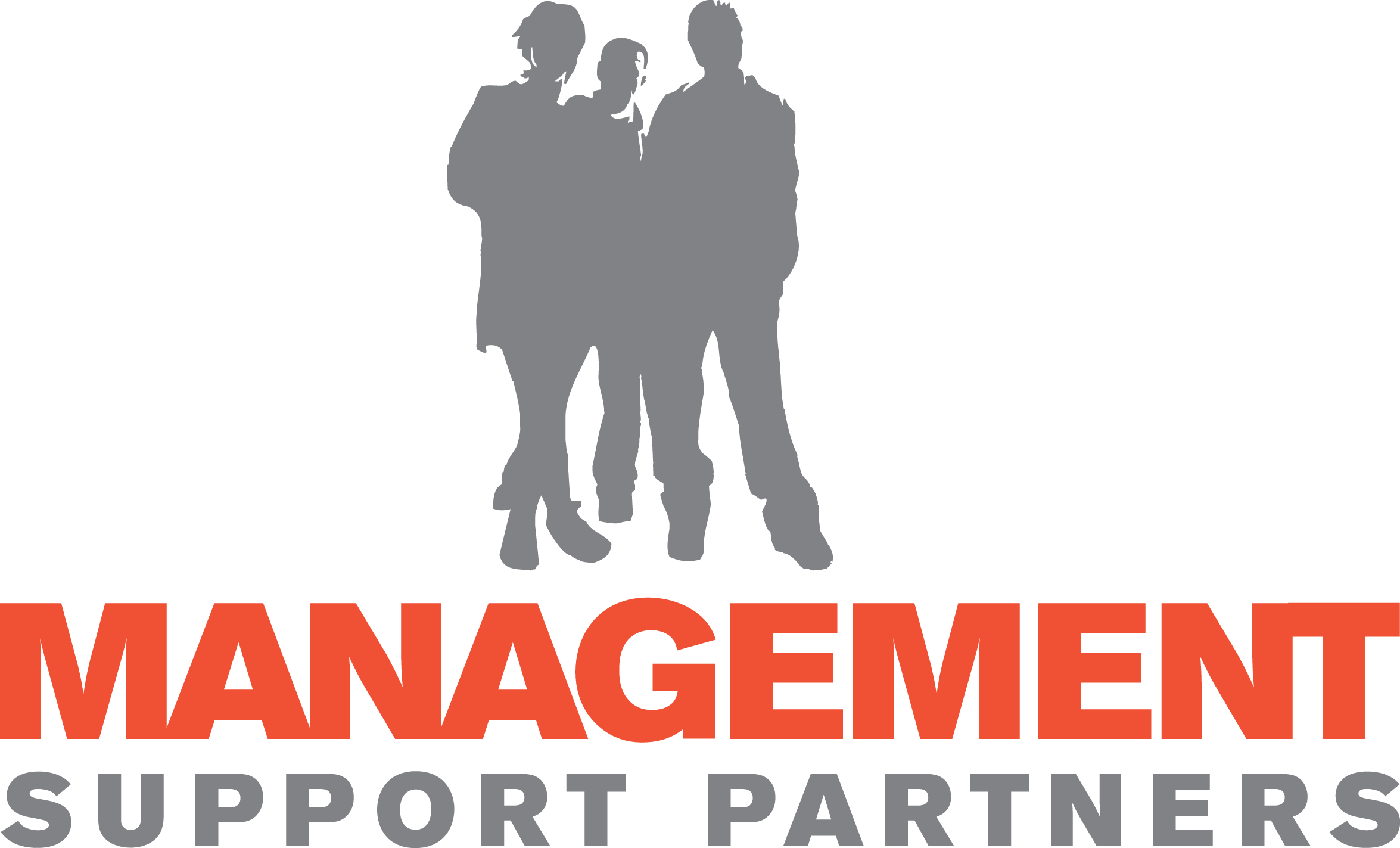 Management Support Partners